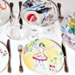 Bernardaud_CollectionChagall