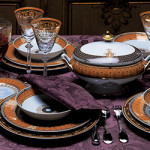 Bernardaud-Formal-GrandVersailles