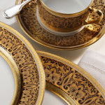 Bernardaud-Formal-Privilege_Ambiance