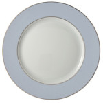 Bernardaud-The_Classic_Table-DuneBleu_Ass26