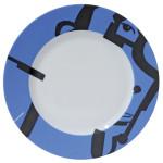 jean-michel-alberola-8