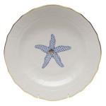 herend-dinnerware-03