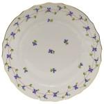 herend-dinnerware-05