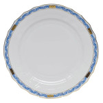 herend-dinnerware-09