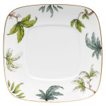 herend-dinnerware-14