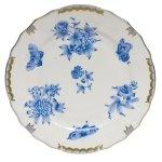 herend-dinnerware-15