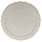 herend-dinnerware-17