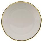 herend-dinnerware-19