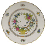 herend-dinnerware-20