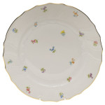herend-dinnerware-21