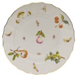 herend-dinnerware-24