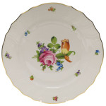 herend-dinnerware-27
