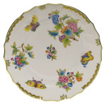 herend-dinnerware-28
