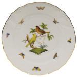 herend-dinnerware-30