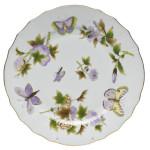 herend-dinnerware-32