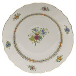 herend-dinnerware-34