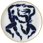 bernardaud-artist-herve-van-der-straeten-product-00
