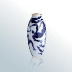 bernardaud-artist-herve-van-der-straeten-product-05