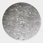 bernardaud-artist-marina-abramovic-product-08