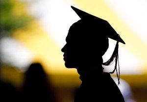 College Costs Consider The Consumer
