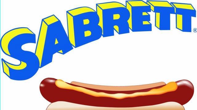 Hot Dog Recall Consider The Consumer
