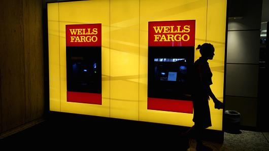 Wells Fargo Auto Loans Consider The Consumer