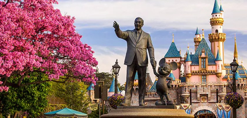 Disney Class Action Lawsuit Consider The Consumer