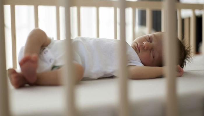 Baby Sleep Positioners FDA Consider The Consumer