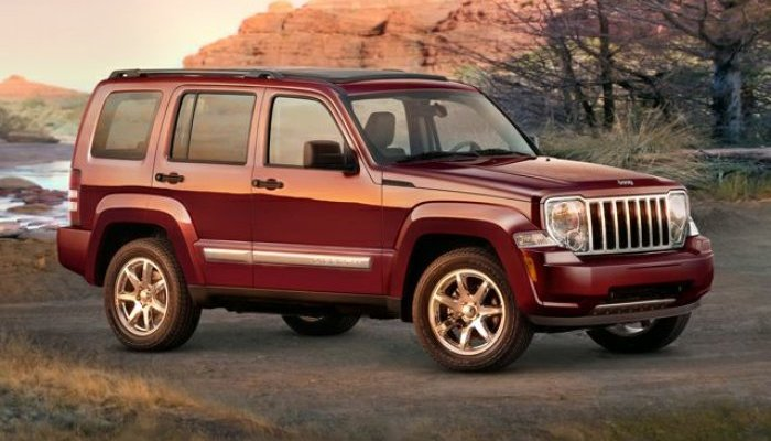Chrysler Recall Consider The Consumer