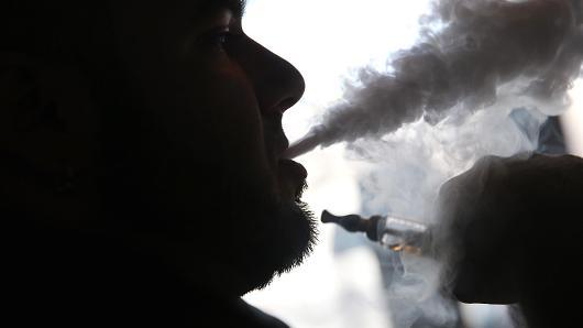 E-Cigs Banned Consider The Consumer