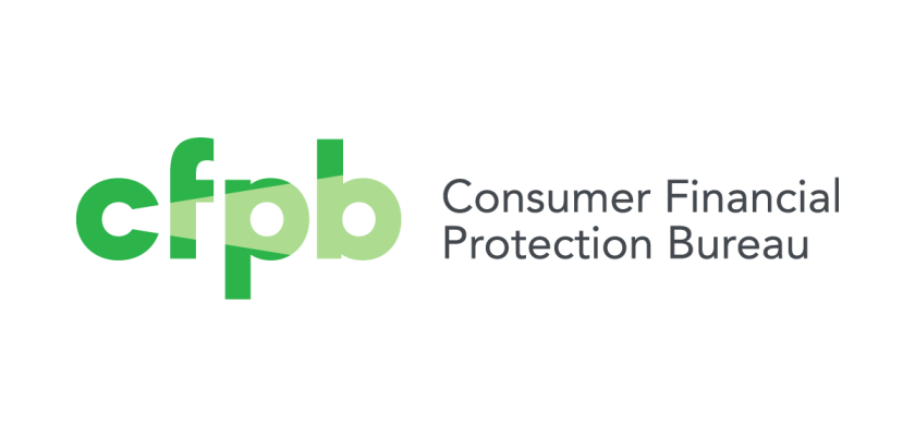 Keep the CFPB Arbitration Rule Consider The Consumer