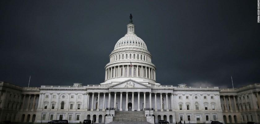 Treasury Arbitration Report Consider The Consumer