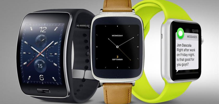 Black Friday Smartwatch Deals Fitness Tracker Consider the Consumer