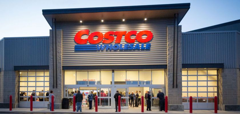 Costco Black Friday Deals Consider The Consumer