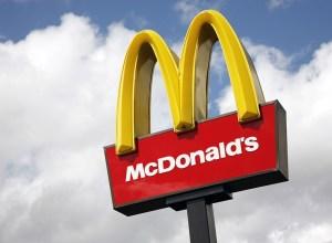 McDonald's Lawsuit Consider The Consumer Chicken