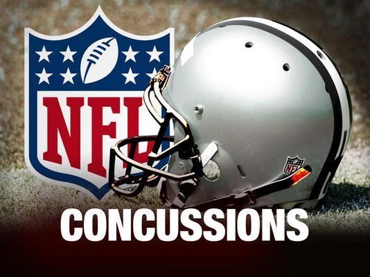 NFL Concussion Payments Consider The Consumer