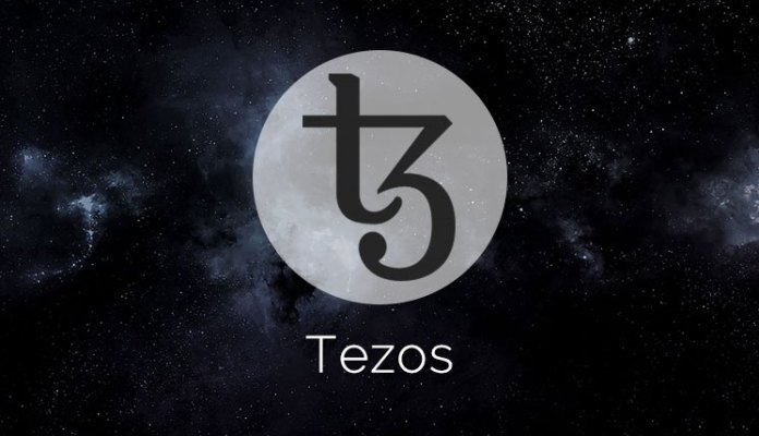 Tezos Lawsuit Consider The Consumer