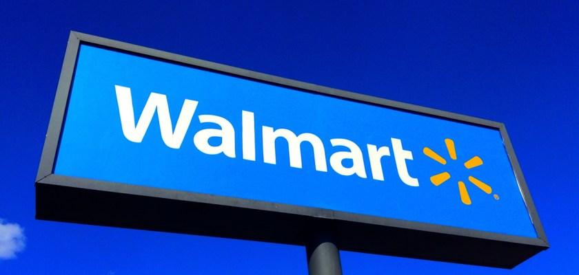 Walmart Black Friday Consider The Consumer