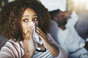 Allergens in Homes Consider The Consumer
