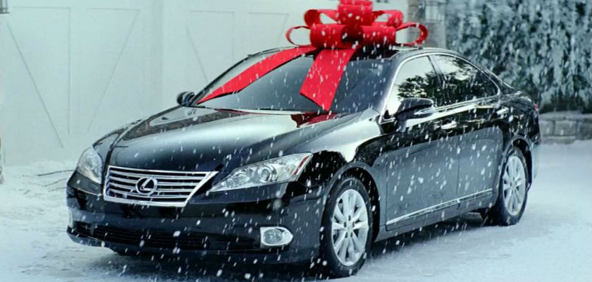 Gifts For Car Lovers Consider The Consumer
