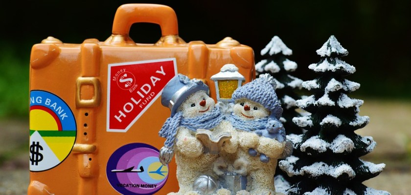Holiday Travel Tips Consider The Consumer