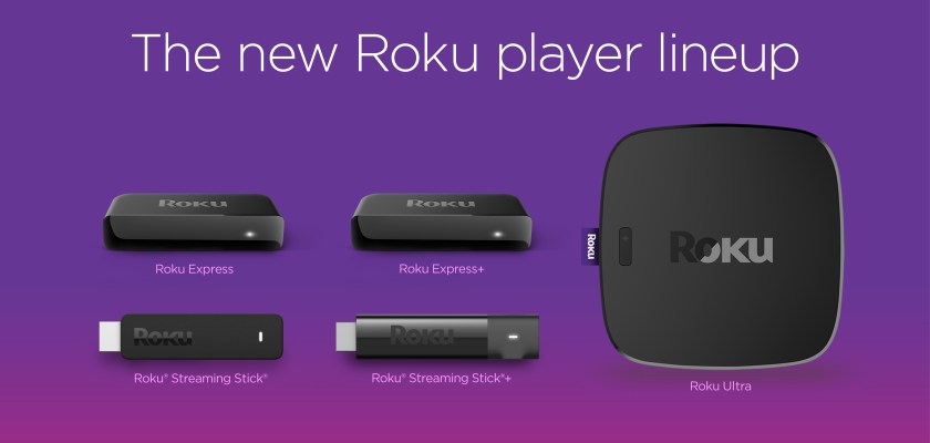 Roku Voice Activated Digital Assistant Consider The Consumer