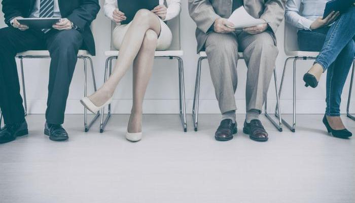 Ace The Interview Job Seeking Consider The Consumer