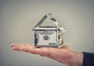 Overspend on housing costs budget real estate values new yorkers Consider The Consumer