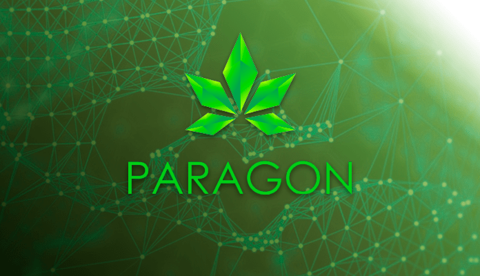 Paragon ICO Scam Consider The Consumer