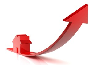 Rising Mortgage Rates Consider The Consumer