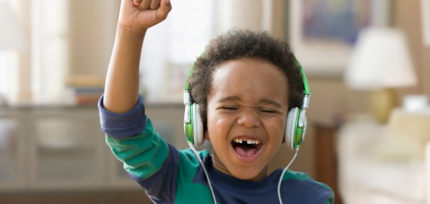 Headphones Under $50 Consider The Consumer