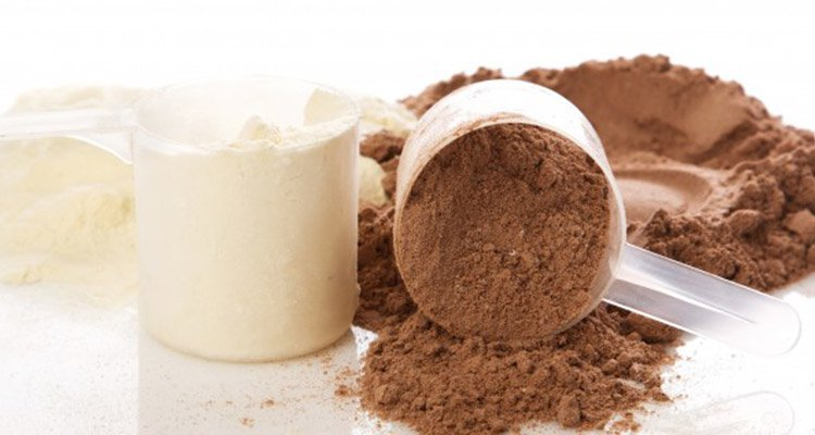Protein Powders contain metals like arsenic, mercury Heavy Metals bad for brain Consider The Consumer