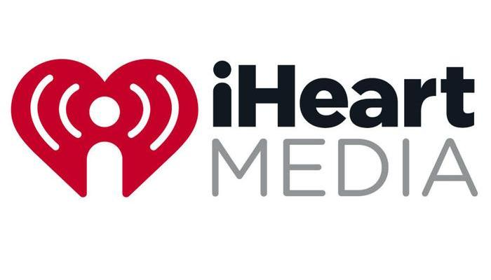 iHeartMedia Bankruptcy iHeartRadio Consider The Consumer