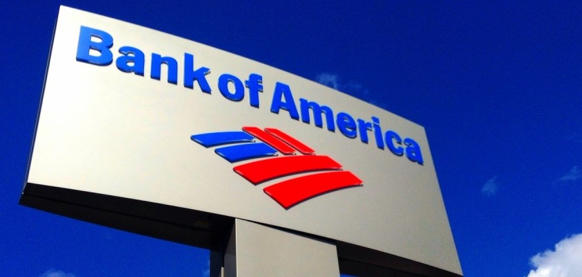 Bank of America Overdraft Fee Class Action Lawsuit Consider The Consumer